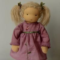 """Lena (12"""" / 30 cm)"""
