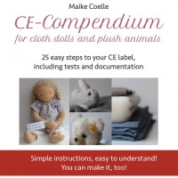 CE_Handbuch_Teaser_ENGLISH