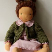 Lydia (40 cm)