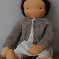 Rosemarie (50 cm)