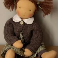 Franziska (45 cm)
