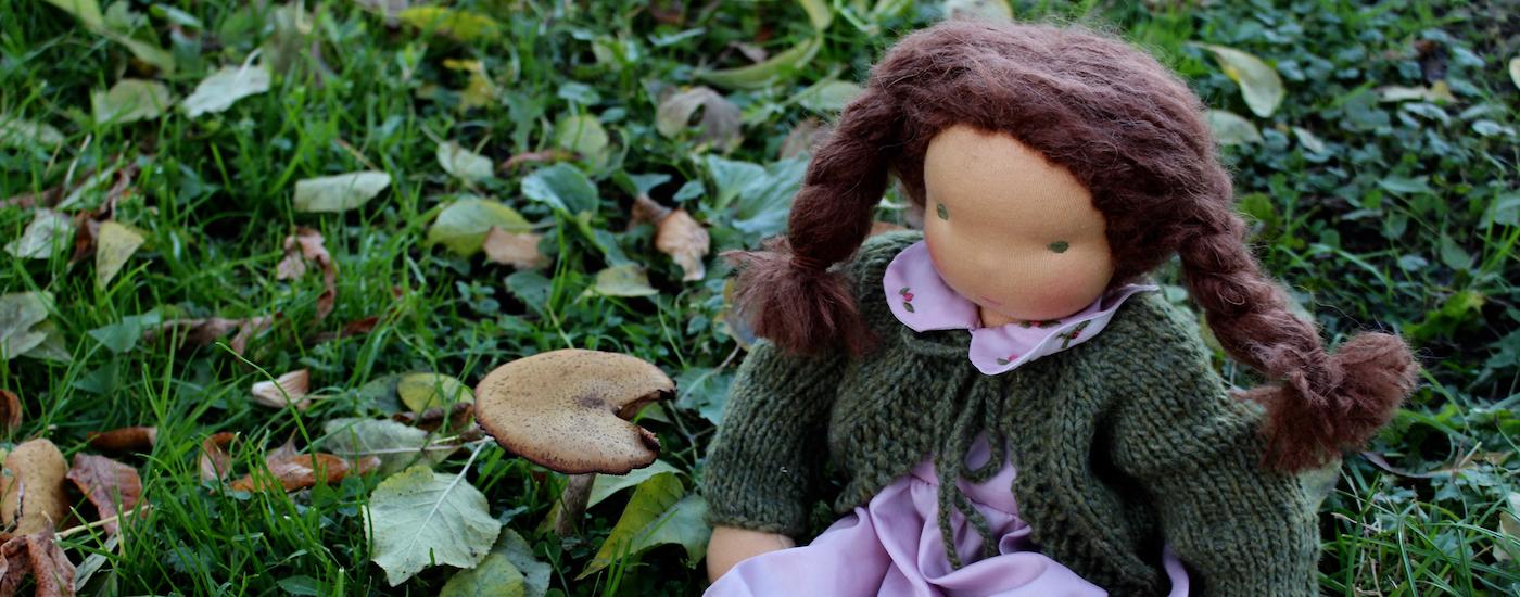 feinslieb-Waldorf-dolls-Slider07