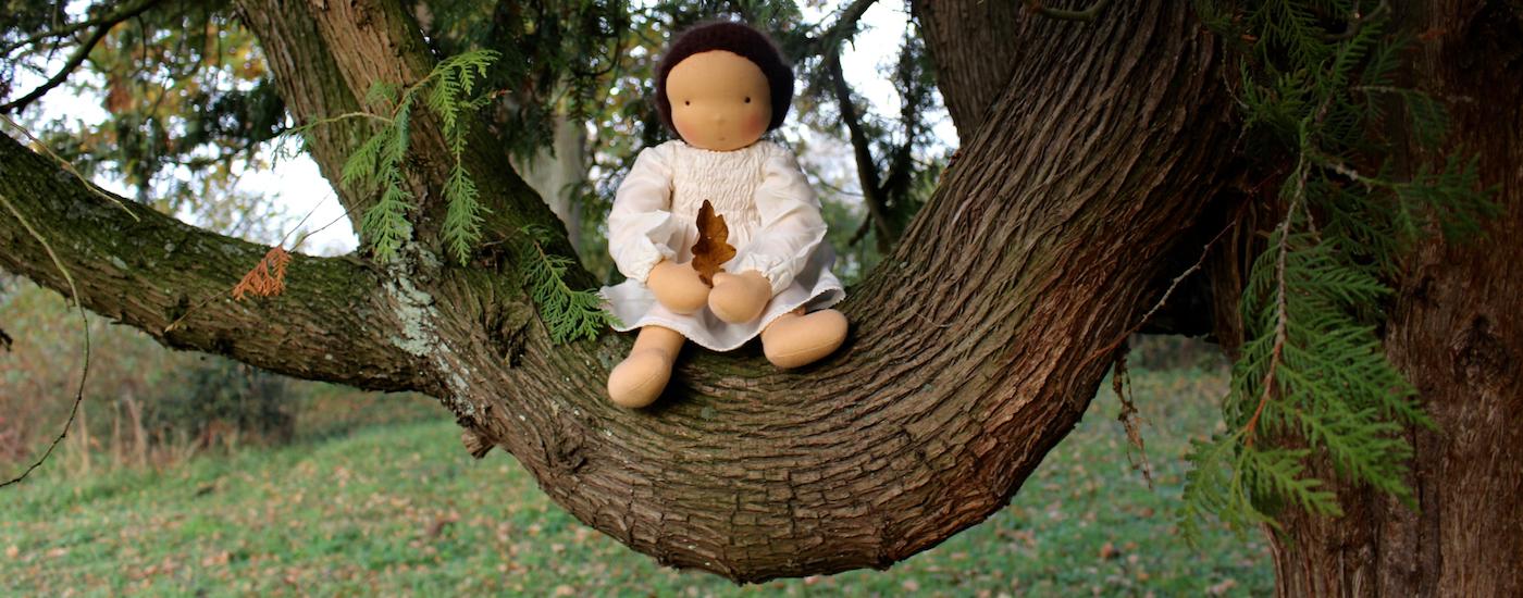feinslieb-Waldorf-dolls-Slider14