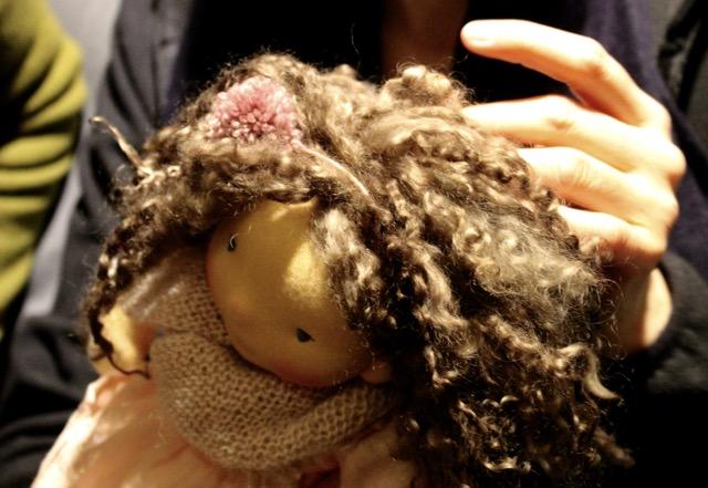 Feinslieb Dolls_Waldorf Doll Seminar 2016 - 29 von 142