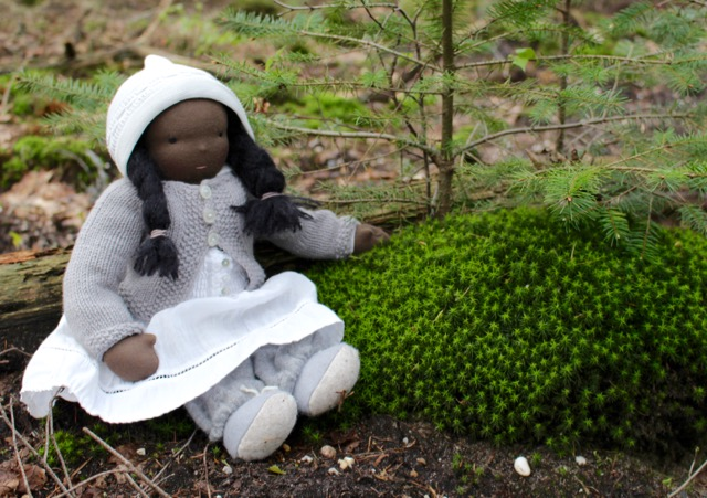 Feinslieb Dolls_Waldorf Doll Seminar 2016 - 38 von 142