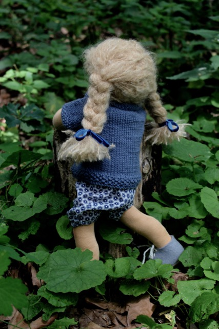 feinslieb-Waldorf-doll_Margareta_02