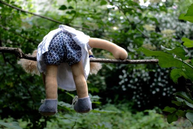 feinslieb-Waldorf-doll_Margareta_06