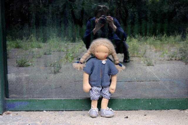 feinslieb-Waldorf-doll_Margareta_07