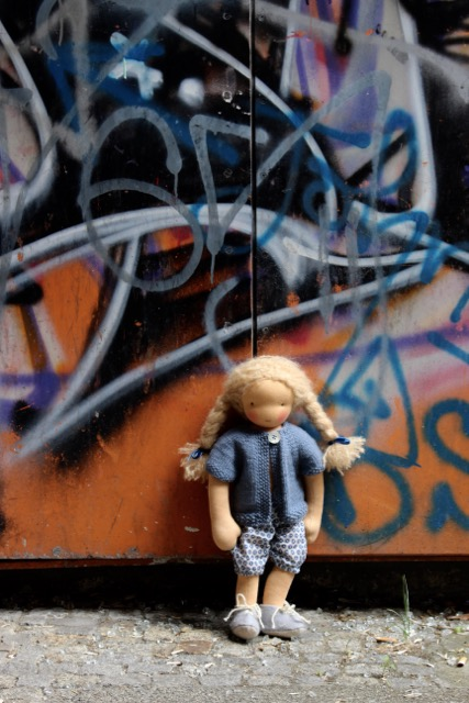 feinslieb-Waldorf-doll_Margareta_08