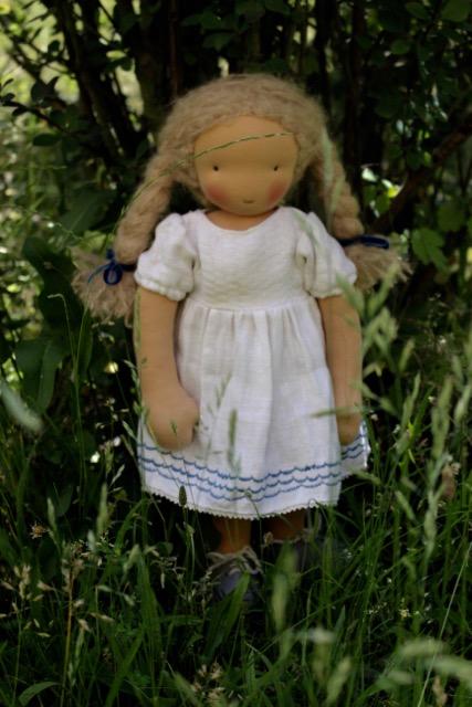 feinslieb-Waldorf-doll_Margareta_09