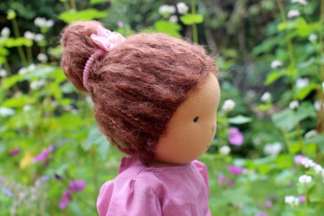 feinslieb-waldorf-doll-Elisabeth_03