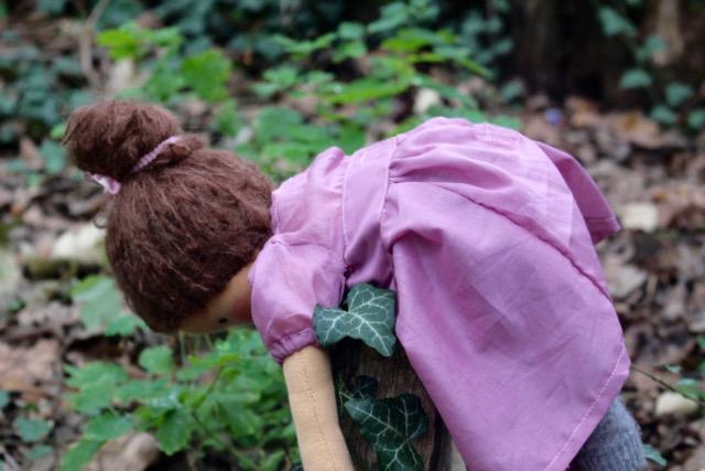 feinslieb-waldorf-doll-Elisabeth_04