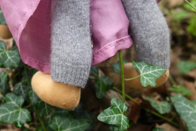 feinslieb-waldorf-doll-Elisabeth_05