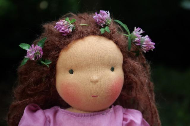 feinslieb-waldorf-doll-Elisabeth_06