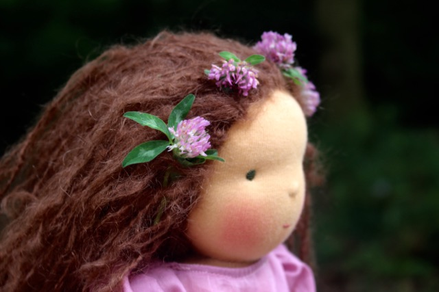 feinslieb-waldorf-doll-Elisabeth_08