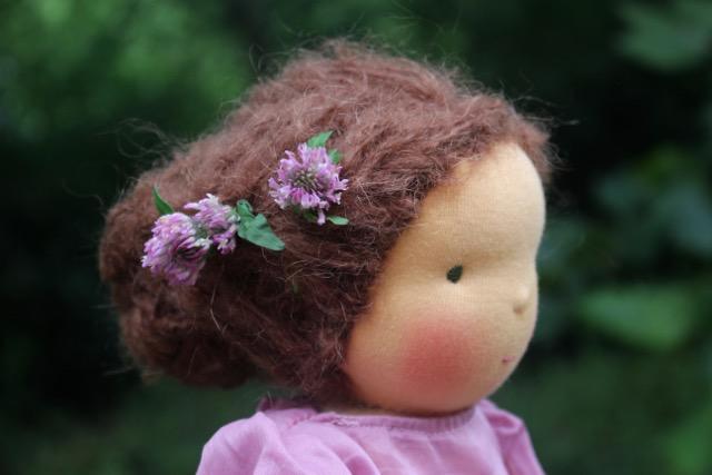 feinslieb-waldorf-doll-Elisabeth_11