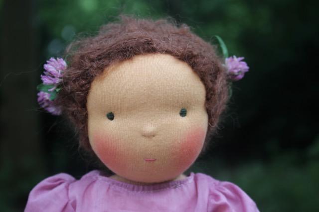 feinslieb-waldorf-doll-Elisabeth_12