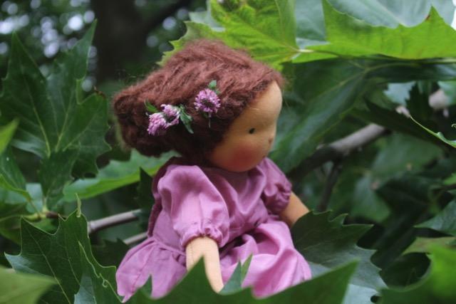 feinslieb-waldorf-doll-Elisabeth_14