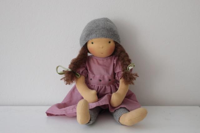 feinslieb-waldorf-doll-Elisabeth_15