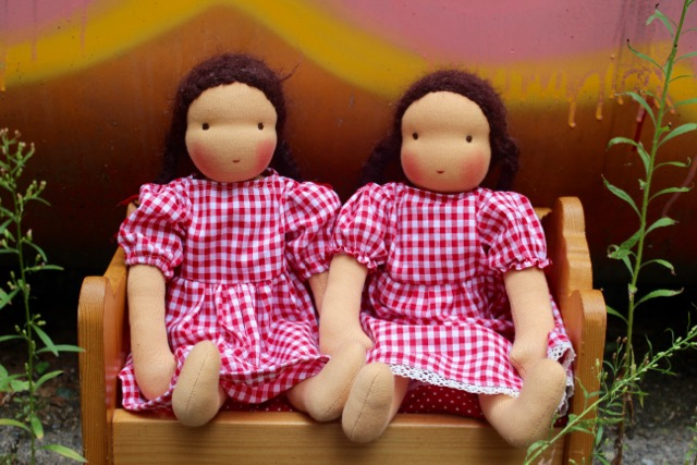 feinslieb-waldorf-doll-Marieles01