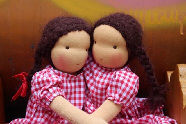 feinslieb-waldorf-doll-Marieles03