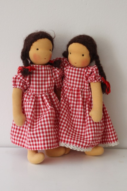 feinslieb-waldorf-doll-Marieles04