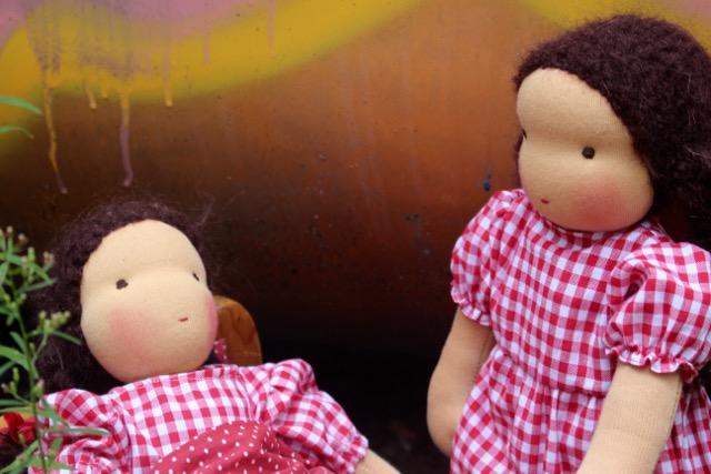 feinslieb-waldorf-doll-Marieles06