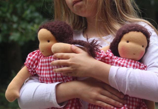 feinslieb-waldorf-doll-Marieles09