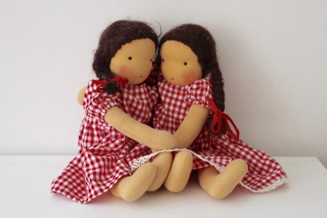 feinslieb-waldorf-doll-Marieles11