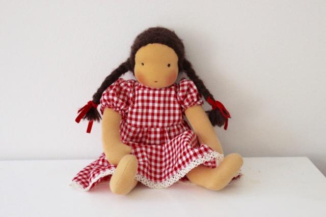 feinslieb-waldorf-doll-Marieles12