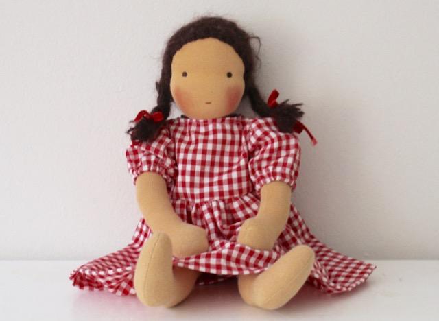 feinslieb-waldorf-doll-Marieles14
