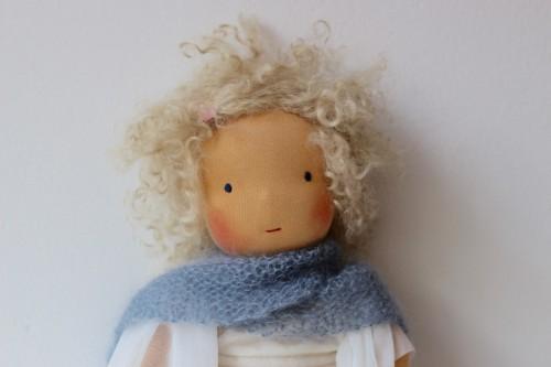 feinslieb-doll-angela-31