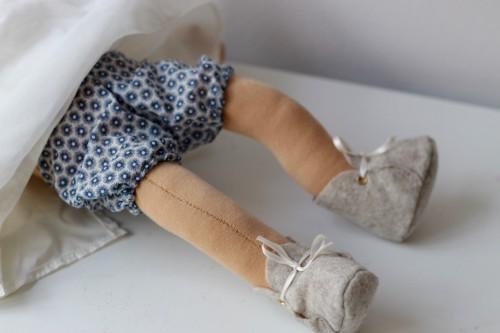 feinslieb-doll-angela-32