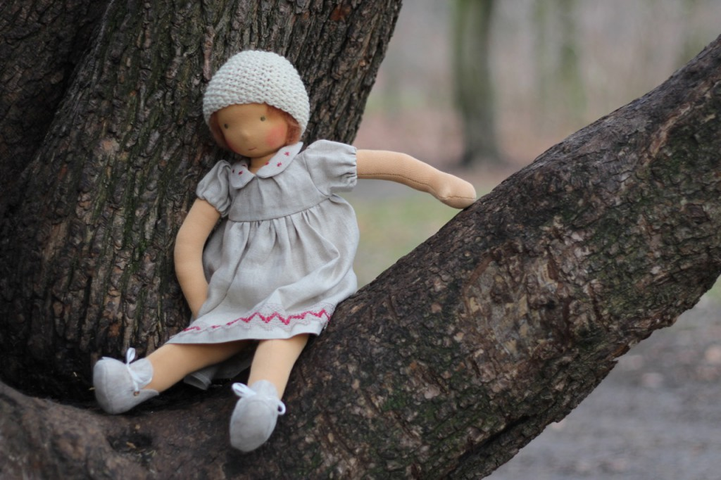 feinslieb-doll-aurelia-04