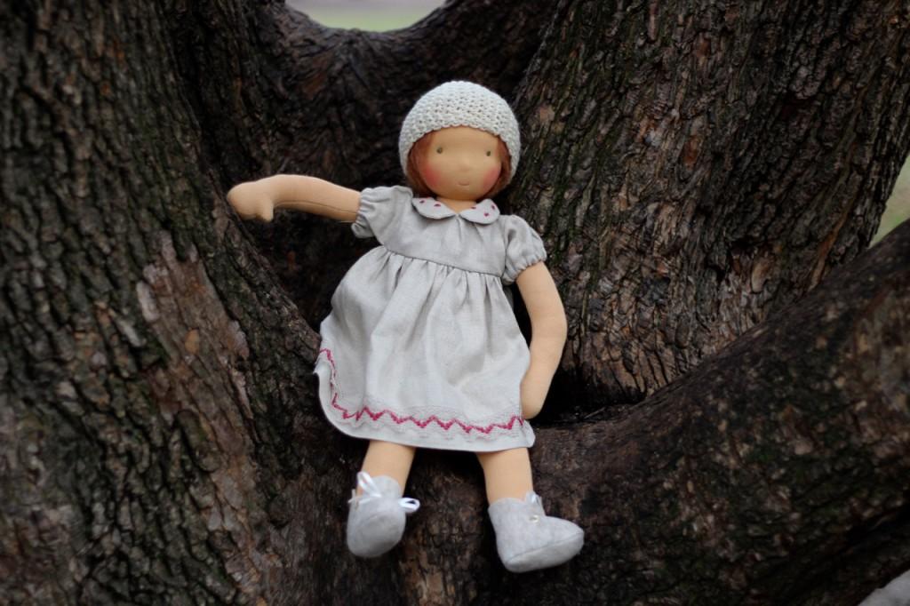 feinslieb-doll-aurelia-06
