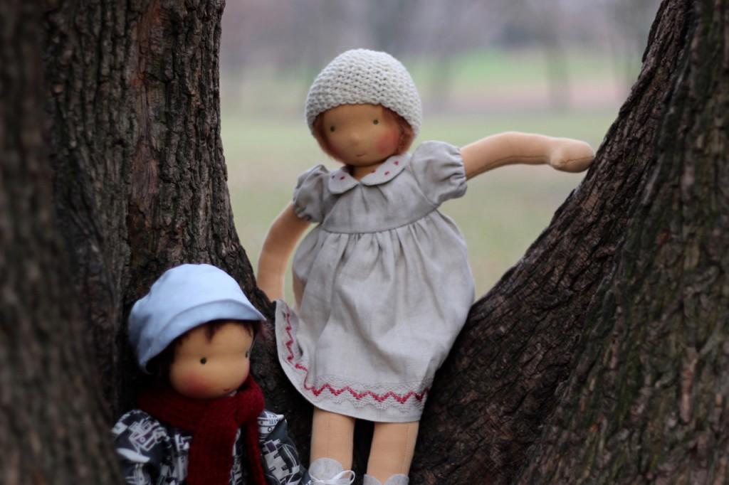 feinslieb-doll-aurelia-08