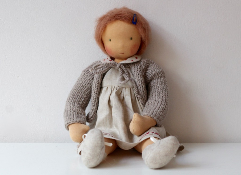 feinslieb-doll-aurelia-16