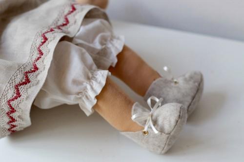 feinslieb-doll-aurelia-19