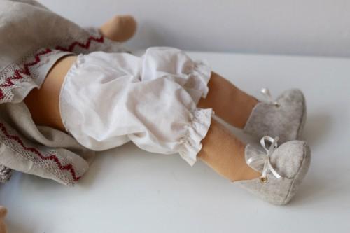 feinslieb-doll-aurelia-20