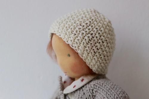 feinslieb-doll-aurelia-21