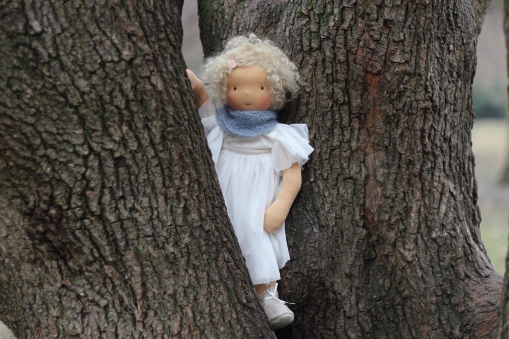 feinslieb-dolls_angela_04
