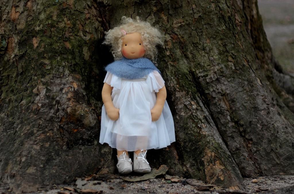 feinslieb-dolls_angela_09