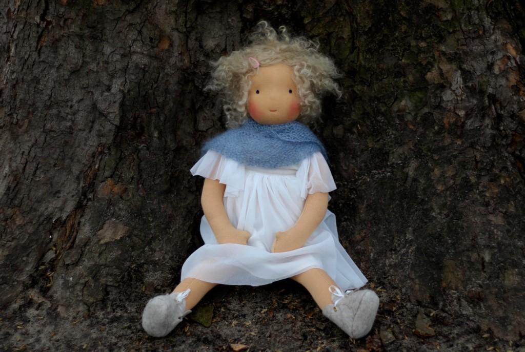 feinslieb-dolls_angela_10
