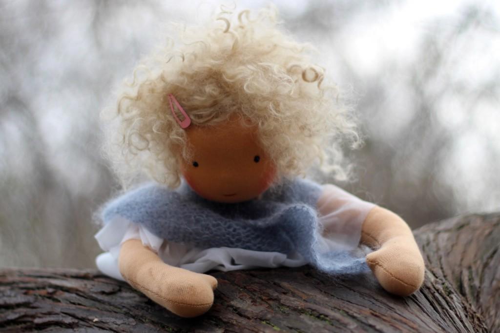 feinslieb-dolls_angela_12