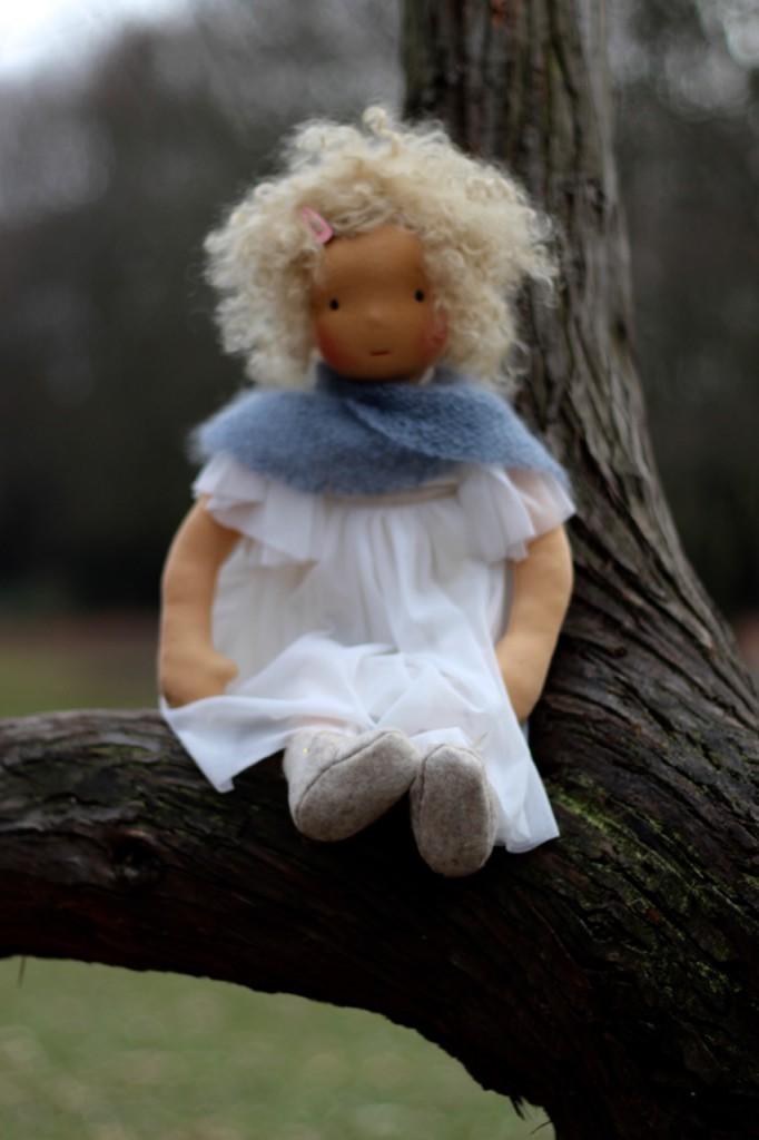 feinslieb-dolls_angela_14