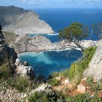 Mallorca-Wandern