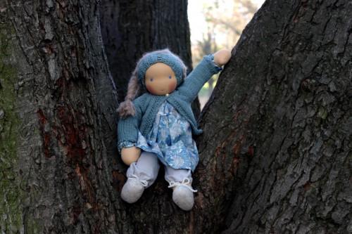 feinslieb-doll-mathilda-02