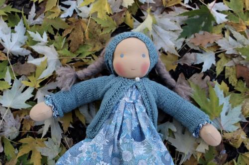 feinslieb-doll-mathilda-08