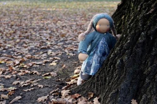 feinslieb-doll-mathilda-10