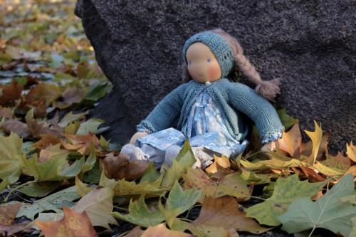 feinslieb-doll-mathilda-15